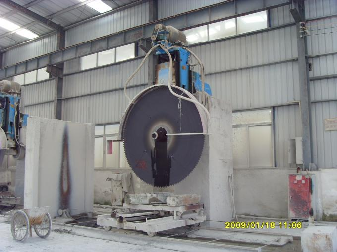 Xiamen Yongfeng Stone Co., Ltd